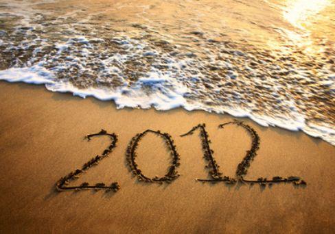 2012 beach review