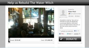 waterwitch_donate