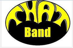thatband