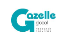 Gazelle Global Research