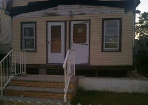 no porch house (2)