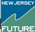 NJ Future logo